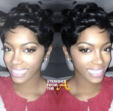 who is porsha williams hair stylist makeup ideas porsha williams without makeup beautiful makeup