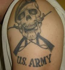 19 best army tattoo design images on pinterest military tattoo