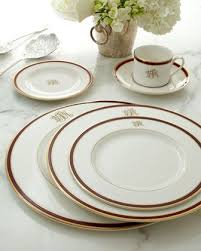 monogrammed dishes 107 best gilly s tea and dinner sets images on dishes