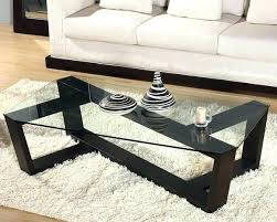 glass living room table sets december 2017 hangrofficial com