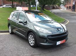peugeot 209 for sale used peugeot cars for sale motors co uk