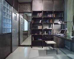 230 best decorating ideas for lofts images on pinterest loft