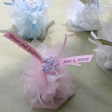 personalized ribbon for baby shower cheap baby shower ideas to make your dollar stretch baby shower