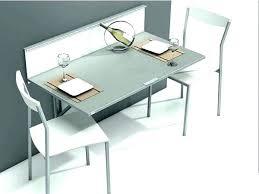 table cuisine murale rabattable table de cuisine rabattable tables cuisine but tables cuisine