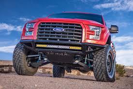 2017 f150 light bar racing 441515 91 enf bo ns 3 f 150 enforcer front bumper inch