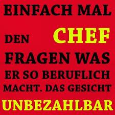 sprüche zum ruhestand chef 18071 lustige t shirt spruche fur frauen 28 images suchbegriff