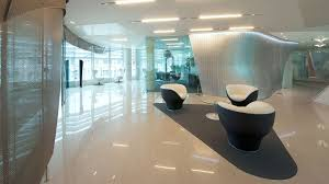 dz bank offices 150 cheapside office design u0026 fit out maris