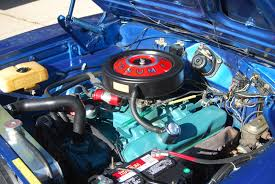 1968 dodge charger engine car of the week 1968 dodge charger cars weekly