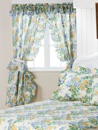 Ruffled Priscilla Curtains Best 25 Priscilla Curtains Ideas On Pinterest House Of