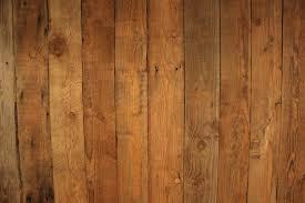 reclaimed wood vs new wood reclaimed product list