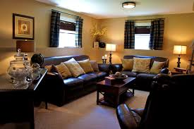 Home Decor Stores Omaha Ne Apartments Mesmerizing Ideas For Basement Rooms Home Remodeling