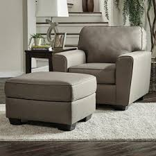 Chair And Ottoman Chair And Ottoman Akron Cleveland Canton Medina Youngstown