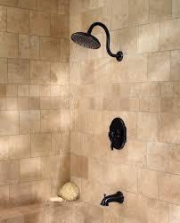 shower faucet handles ideas med art home design posters