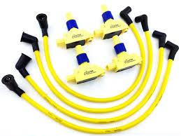 mazda rx8 rx 8 coil packs mazdaspeed 3 speed 6 cx 7 cx7 mx5 coil