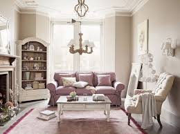 deco chambre style anglais déco salon a l anglaise exemples d aménagements
