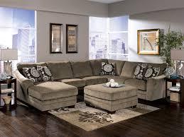 livingroom sectional sectional living room sets decoration unique home interior