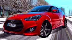 hyundai veloster car and driver city car driving 1 5 3 hyundai veloster driving g27 hd