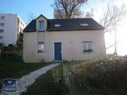 location 3 chambres maison 3 chambres à louer à le mans 72000 location maison 3