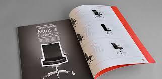 home interior design catalogs interior decorating catalog houzz design ideas rogersville us