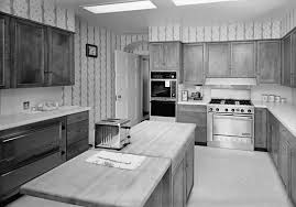 Jackie Kennedy White House Restoration Vacation Spots Historic Homes Museums Archives Retro Renovation