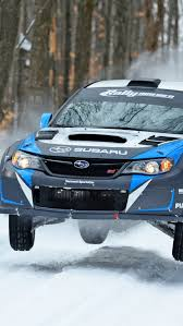 subaru snow meme my list of jdm wallpaper pictures for your phone enjoy 3