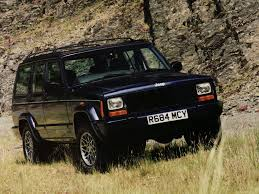 jeep cherokee uk 1997 pictures information u0026 specs