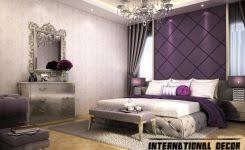 Better Homes And Gardens Interior Designer by Better Homes And Gardens Interior Designer Kitchen Better Homes