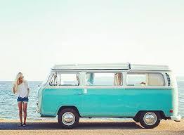 New Jersey travel vans images Best 25 vw usa ideas vw camper vw camper vans and jpg