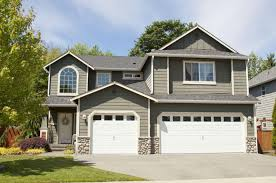 61 car garage door ideas u0026 designs pictures