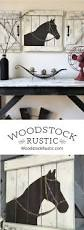 8 best rustic gallery wall images on pinterest rustic