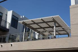 Louvered Roof Pergola by Covers For Pergola Roofs Pergola Automatic Louvers Louvered Roof