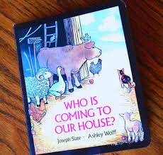 the perfect christmas story book for preschoolers describes the