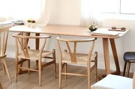 Limed Oak Dining Tables White Oak Furniture Orchard Park Creative Foot Shaped Nordic Ikea