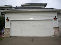 exterior garage lighting ideas garage carriage lights 4 halloween contemporary door with regard to
