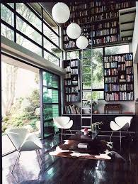 Best Bookshelves For Home Library by 322 Best Libraries Images On Pinterest Books Architecture And Home