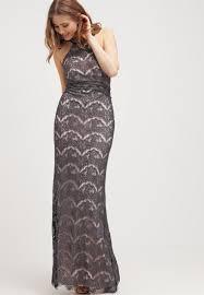 women dresses unique occasion wear graphit greynude unique