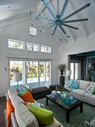 living room ceiling fan pick your favorite living room hgtv smart home 2017 hgtv