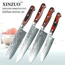 best kitchen knives review kitchen knife set reviews best high quality kitchen knife set best