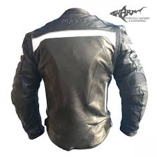 motorcycle leathers shark blaze leather jacket shark motorcycle leathers