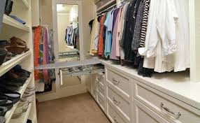 ironing board closet cabinet in cabinet ironing board rootsrocks club