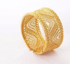 bengali gold earrings 10 traditional gold bengali jewellery
