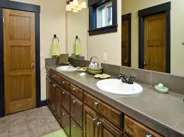 jack and jill bathroom remodel ideas set with 616 x 462 is free hd