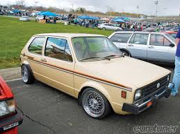 volkswagen caribe tuned 1980 volkswagen rabbit information and photos momentcar