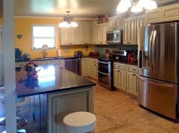 Heritage Kitchen Cabinets Faircrest Cabinets Bought Heritage White Kitchen Cabinets Piper M