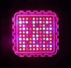 led lighting feminine led grow lights review led grow light kits