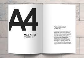 top 32 free magazine mockups u0026 templates psd 2017 colorlib