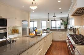 best contemporary kitchens awesome ideas kitchen best contemporary
