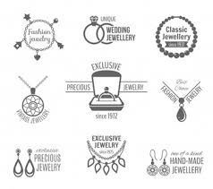 Jewelry Making Tools List - jewelry vectors photos and psd files free download
