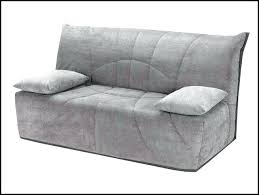 housse canapé manstad couverture pour canape housse d 39 angle de canap coussin ikea