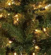 100 lighted tree branches home decor moravian star light